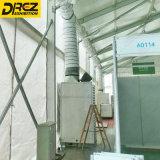 Фабрика кондиционера Drez промышленная и коммерчески Aircond