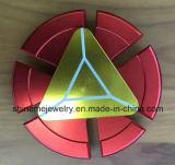 Fileur de Chaud-Vente Smhf529z22 de main de fileur de personne remuante d'homme de fer de qualité
