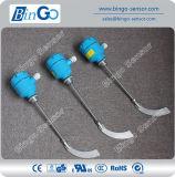 Drehpaddel-Stufen-Schalter für Kleber und konkret, Paddel-Art-Masse-Stufen-Schalter, Sortierfach-waagerecht ausgerichteter Schalter