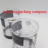 Hochwertige freie Plastikgefäß-Kästen für Nahrungsmittelpaket (Plastikgefäßkasten)