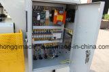 Poinçonneuse de presse hydraulique