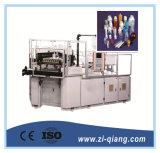 Автоматическая машина дуновения впрыски бутылки PP/PE/PVC пластичная