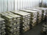 高品質の最もよい価格の純粋な錫のインゴット99.99%
