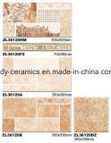 30X60 최고 좋은 품질 세라믹스 대리석 돌 지면 도와