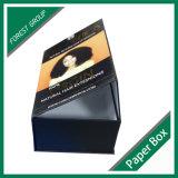 Meerestier-kundenspezifischer Farben-Druck-Karton