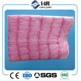 Usine chaude de serviette hygiénique de croquis de mise au point de la vente 280mm avec le prix concurrentiel