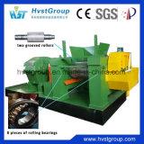 Máquina semi-automática de Reciclaje de Neumáticos Línea / Rubber Powder