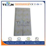 Панели PVC звезды для потолка и стены стильных
