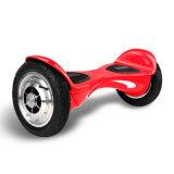 Самокат малышей колес высокого качества 2 электрический, взрослый франтовская доска Hover с сертификатом UL2272 (ESK-009)