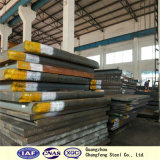 Сталь прессформы сплава стальная специальная для пластичной прессформы (1.2312/P20+S)
