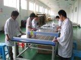 太陽電池パネル24V 80Wの太陽モジュールの太陽電池中国製