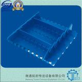 Cinghia modulare di plastica piana della parte superiore M2520 (M2520)