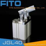 Tipo cilindro pneumático econômico de Airtac da série de Jgl