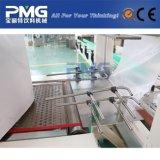 Petite machine automatique d'emballage en papier rétrécissable de film de Prodcuts POF