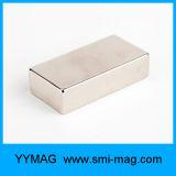 NdFeB Magnet-zusammengesetzte und rechteckige Form-starker Magnet