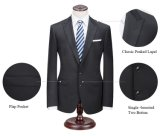 De hete Verkopende Nieuwe Kostuums Van uitstekende kwaliteit van de Wol van de Stijl Slanke Geschikte Italiaanse voor Mensen