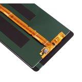 Affissione a cristalli liquidi dello schermo per la garanzia completa di Huawei Mate8
