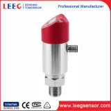 De Sensor van de Druk van de hoge Precisie IP67 met Digitale Output