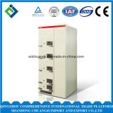 type Mns Low Draw out VOL days Switchgear Cabinet