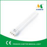 Osram 18With71 Therapie-Gelbsucht-Lampe