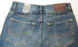 Macchina per cucire speciale attaccante Pocket di cucito automatica della merda dei jeans