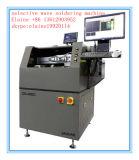 高品質の選択的な波のはんだ付けする機械モデル番号: OS400c (オフ・ライン)
