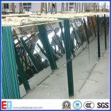 specchio d'argento di 3mm-8mm con CE&ISO9001 (EGSL005)