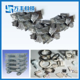 希土類金属のPraseodymium 59
