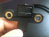 PC374 de Sensor van de Positie van de trapas voor Hyundai/KIA (OEM #: 35170-22010)