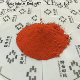 Molybdat-Orange des Molybdat-Rot-107 C.I.P.R104