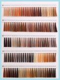 [سكورا] إشارة [120د] بوليستر تطريز خيط سنّ اللولب بطاقة مع 1680 ألوان
