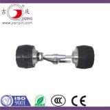 motor eléctrico del eje de la vespa de la rueda de 36V 350W 4