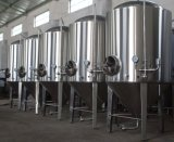 Equipo de la cerveza del tanque de almacenaje del tanque de acero de la fermentación Tank/500L-3000L/Stainless de la cerveza