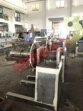 Machine hydraulique de Decoiler de bonne qualité avec la conformité de la CE