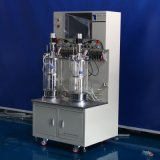 ガラス発酵槽の対句10リットル2の(autocalveで)