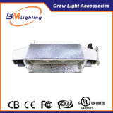 A iluminação hidropónica 630W CMH cresce o reator claro do jogo por Fabricante