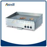 Eg. máquina sin humo de la plancha de Teppanyaki del ahorro de la energía 48