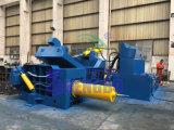 Horizontales automatisches Stahlrohr, das emballierenmaschine (Fabrik, aufbereitet)