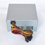 전력 공급 제조자 230W ATX 전력 공급은 PC 전력 공급을 경신한다