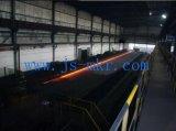 Linha de produção usada da barra de rolamento com preço de Competitve da fábrica de China