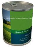 800g может мягко депиляционный воск Creme зеленого чая воска