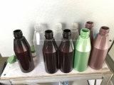 Masterbatch nero del soddisfare 40% di nero di carbonio per la bottiglia dell'animale domestico
