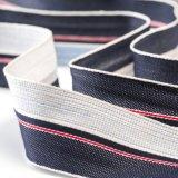 Имитационная Linen тесемка Jean для одежд и мешков