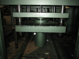 1500 Tonnen-Ölpresse-Maschine