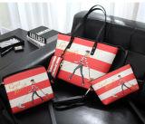 2016 borse d'avanguardia del progettista di ultimo modo comerciano il sacchetto all'ingrosso (BDX-161017)