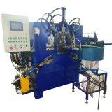 Qualitäts-Geschwindigkeit Outpet hydraulischer Wannen-Griff, der Maschine herstellt