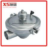 Valvola di modulazione di pressione costante dell'acciaio inossidabile