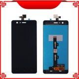 Zelle für Handy Lcds Bq-M5.0 geben Hilfsmittel frei