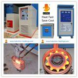 강하게 하기를 위한 산업 기계 유도 가열 발전기