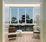 Projets en aluminium des Caraïbes de Windows
